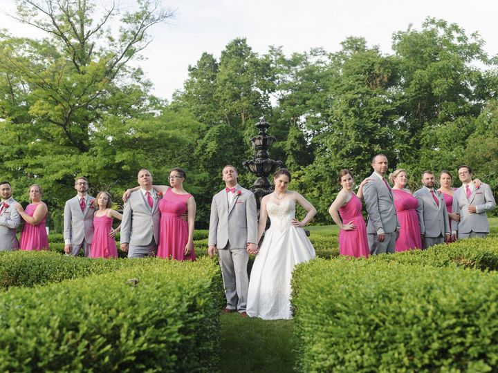 Tmx Kendracris Livingston Lee Photography Moonstone Manor Wedding 640 51 641199 1572045846 York, Pennsylvania wedding photography
