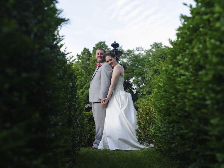 Tmx Kendracris Livingston Lee Photography Moonstone Manor Wedding 647 51 641199 1572045840 York, Pennsylvania wedding photography