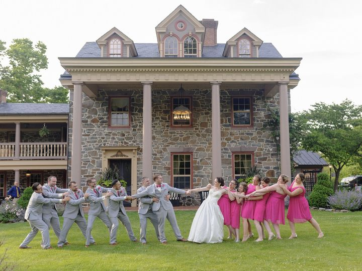 Tmx Kendracris Livingston Lee Photography Moonstone Manor Wedding 649 51 641199 1572045846 York, Pennsylvania wedding photography