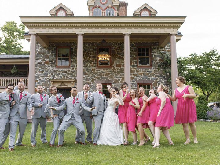 Tmx Kendracris Livingston Lee Photography Moonstone Manor Wedding 656 51 641199 1572045853 York, Pennsylvania wedding photography