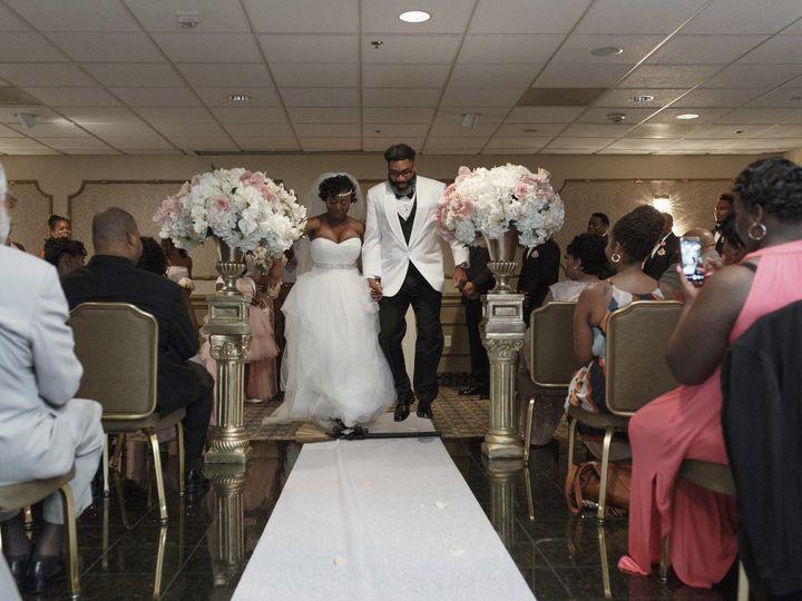 Tmx Martins West Wedding Karleshareggie Livingston Lee Photography 0282 51 641199 1572045590 York, Pennsylvania wedding photography