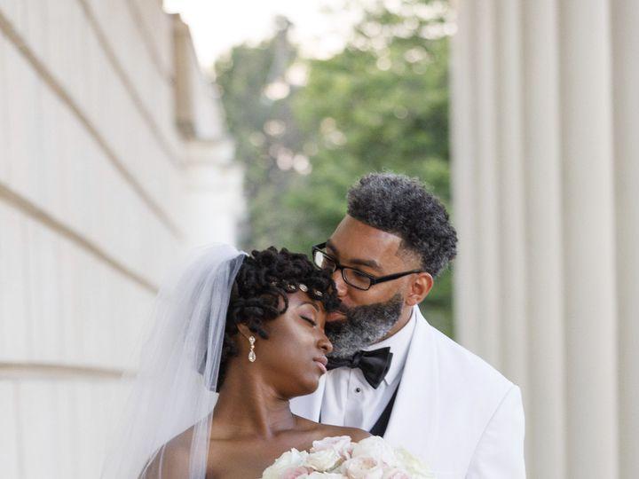 Tmx Martins West Wedding Karleshareggie Livingston Lee Photography 0373 51 641199 1572045591 York, Pennsylvania wedding photography