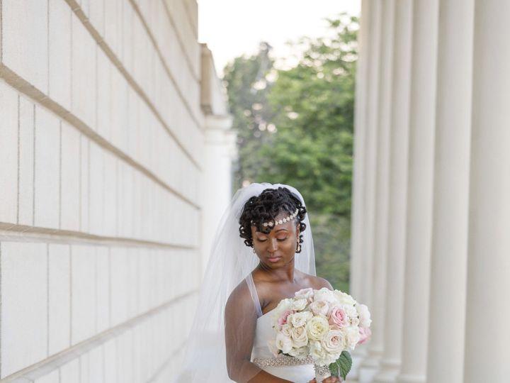 Tmx Martins West Wedding Karleshareggie Livingston Lee Photography 0379 51 641199 1572045587 York, Pennsylvania wedding photography