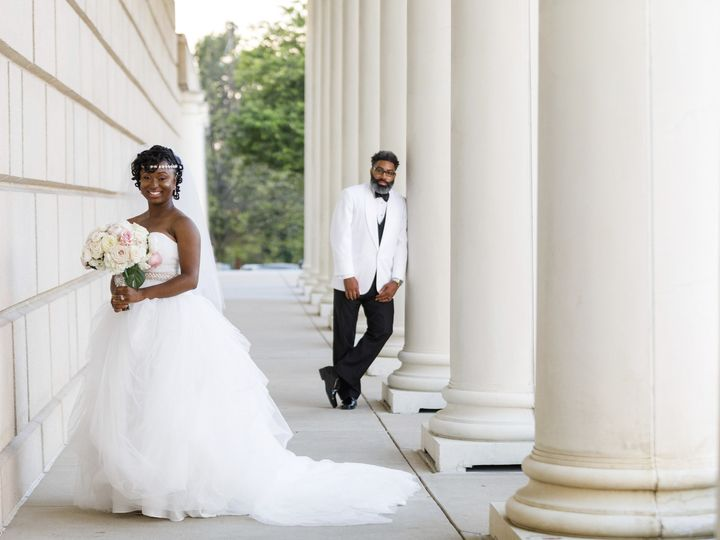 Tmx Martins West Wedding Karleshareggie Livingston Lee Photography 0387 51 641199 1572045590 York, Pennsylvania wedding photography