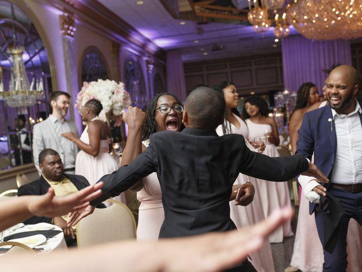 Tmx Martins West Wedding Karleshareggie Livingston Lee Photography 0738 51 641199 1572045594 York, Pennsylvania wedding photography