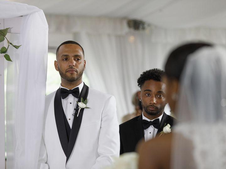 Tmx Mountain Branch Golf Wedding Marrissacorey Livingston Lee Photography00371 51 641199 1572045395 York, Pennsylvania wedding photography