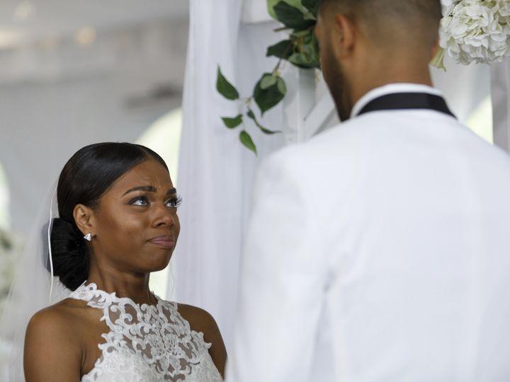 Tmx Mountain Branch Golf Wedding Marrissacorey Livingston Lee Photography00398 51 641199 1572045395 York, Pennsylvania wedding photography