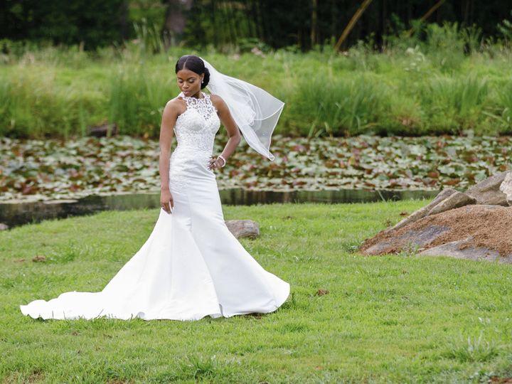Tmx Mountain Branch Golf Wedding Marrissacorey Livingston Lee Photography00546 51 641199 1572045396 York, Pennsylvania wedding photography