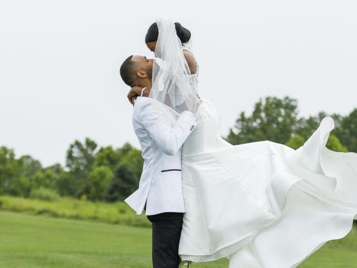 Tmx Mountain Branch Golf Wedding Marrissacorey Livingston Lee Photography00593 51 641199 1572045402 York, Pennsylvania wedding photography
