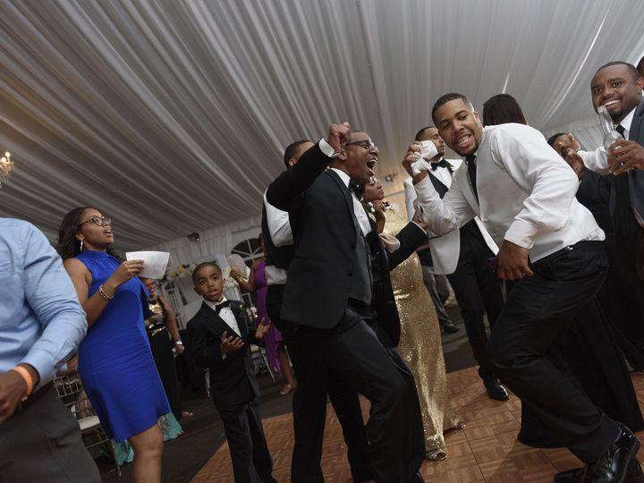 Tmx Mountain Branch Golf Wedding Marrissacorey Livingston Lee Photography00933 51 641199 1572045403 York, Pennsylvania wedding photography