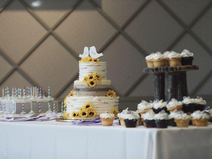 Tmx Old Mill Valley Wedding Samanthamatt Livingston Lee Photography 248 51 641199 1572045249 York, Pennsylvania wedding photography