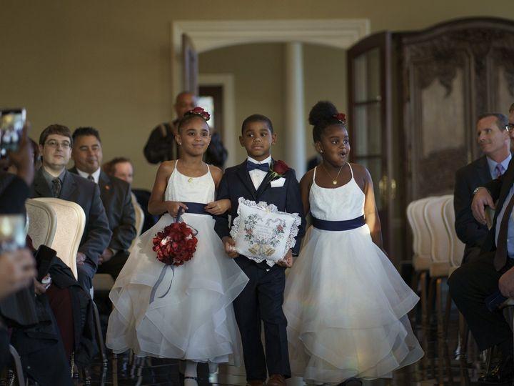 Tmx Patricejohn Cameron Estate Inn Wedding Livingston Lee Photography 172 51 641199 1572045135 York, Pennsylvania wedding photography