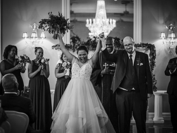 Tmx Patricejohn Cameron Estate Inn Wedding Livingston Lee Photography 289 51 641199 1572045135 York, Pennsylvania wedding photography