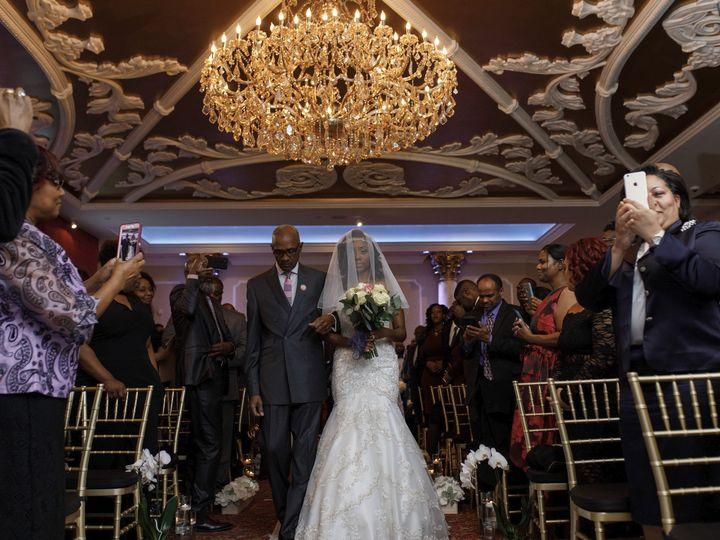 Tmx The Waterfall Catering Wedding Karissagraylin Livingston Lee Photography 206 51 641199 1572045136 York, Pennsylvania wedding photography