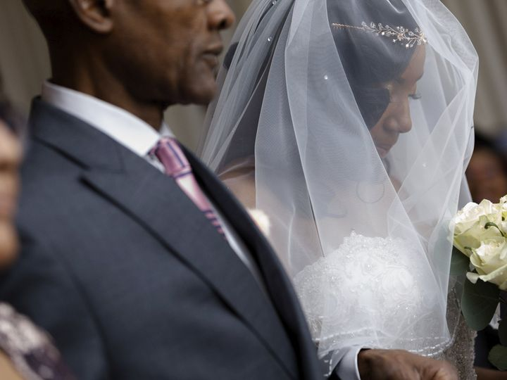 Tmx The Waterfall Catering Wedding Karissagraylin Livingston Lee Photography 222 51 641199 1572045135 York, Pennsylvania wedding photography