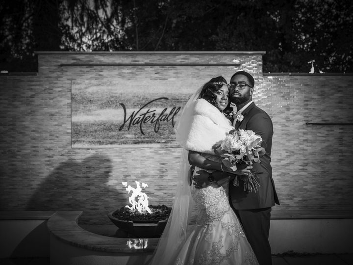 Tmx The Waterfall Catering Wedding Karissagraylin Livingston Lee Photography 327 51 641199 1572045133 York, Pennsylvania wedding photography