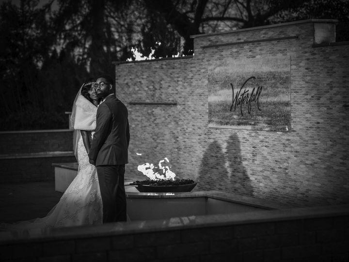 Tmx The Waterfall Catering Wedding Karissagraylin Livingston Lee Photography 346 51 641199 1572045139 York, Pennsylvania wedding photography