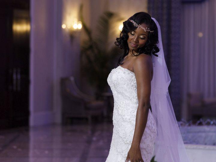 Tmx The Waterfall Catering Wedding Karissagraylin Livingston Lee Photography 407 51 641199 1572045140 York, Pennsylvania wedding photography