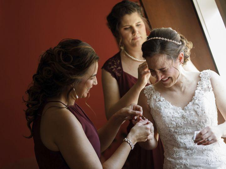 Tmx Wedding John Wright Mikenyrel Livingston Lee Photography 119 51 641199 1572044925 York, Pennsylvania wedding photography