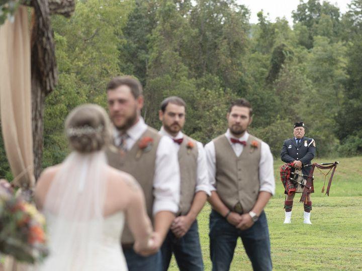 Tmx Whitneytyler Farm Wedding Livingston Lee Photography 218 51 641199 1572044925 York, Pennsylvania wedding photography