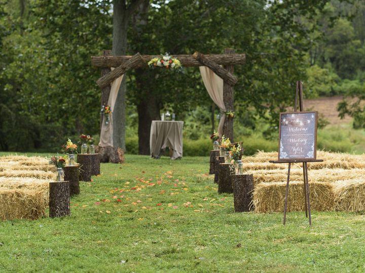 Tmx Whitneytyler Farm Wedding Livingston Lee Photography 308 51 641199 1572044926 York, Pennsylvania wedding photography