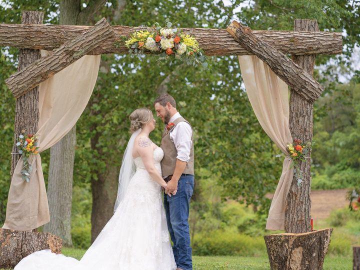 Tmx Whitneytyler Farm Wedding Livingston Lee Photography 423 51 641199 1572044931 York, Pennsylvania wedding photography