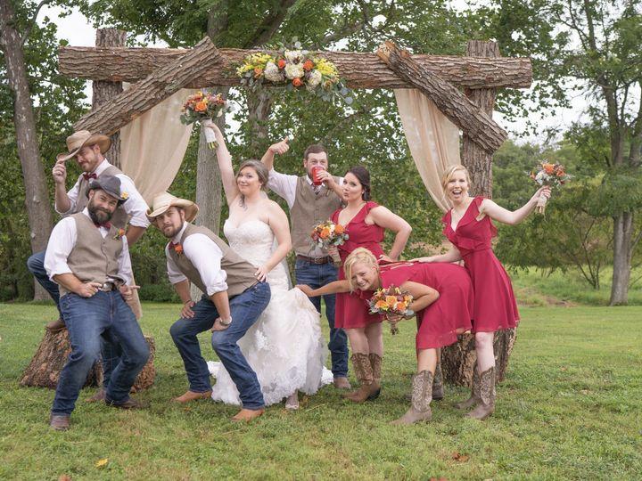 Tmx Whitneytyler Farm Wedding Livingston Lee Photography 500 51 641199 1572044933 York, Pennsylvania wedding photography