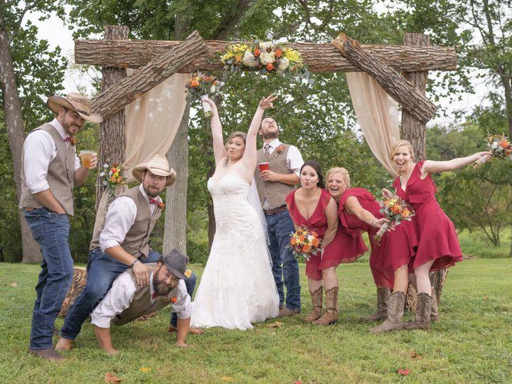 Tmx Whitneytyler Farm Wedding Livingston Lee Photography 503 51 641199 1572044931 York, Pennsylvania wedding photography