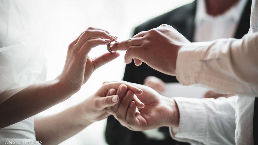 ldm wedding sample 17 51 1051199