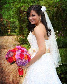 Tmx 1276571620679 Dunlap033WEB Franklin wedding photography