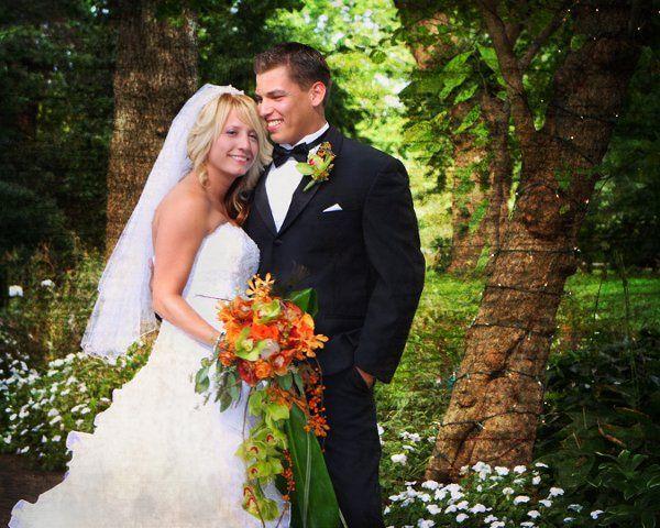 Tmx 1276571629508 Bur046ART Franklin wedding photography