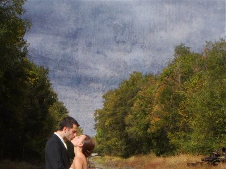 Tmx 1276571630555 NelWeb Franklin wedding photography
