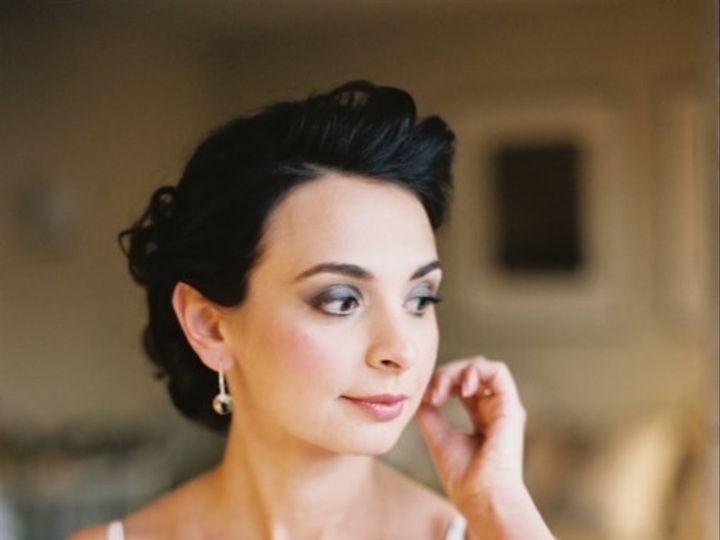 Tmx 1368657533961 Bridejulia Brooklyn wedding beauty