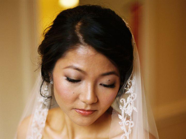 Tmx 1368657654817 Bridehuy1 Brooklyn wedding beauty