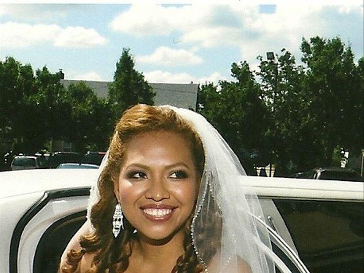 Tmx 1368657891532 Bridalconnie Brooklyn wedding beauty