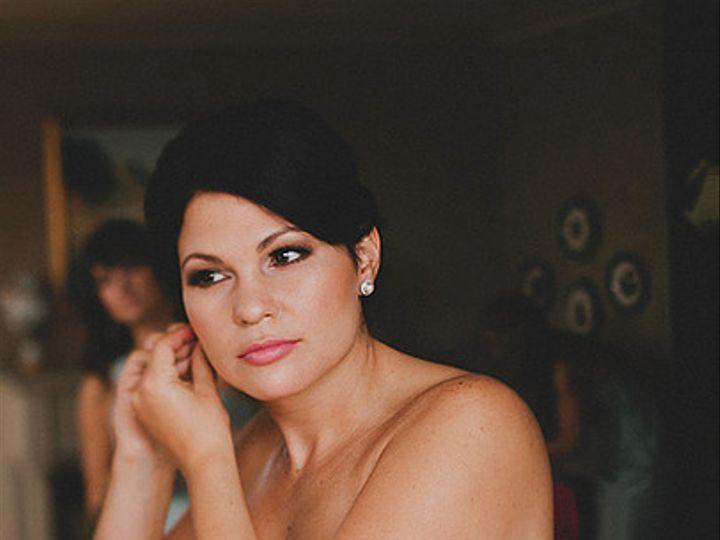 Tmx 1481132943109 55dc0e8a414d46ea524cf29830e95520173b26 Brooklyn wedding beauty
