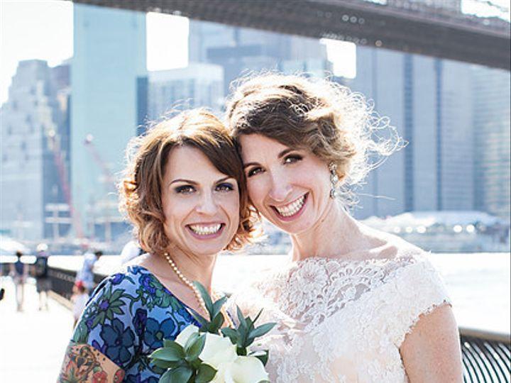 Tmx 1481132954759 55dc0ecf32f7e3655d43fc8edd16c9fba8b371 Brooklyn wedding beauty