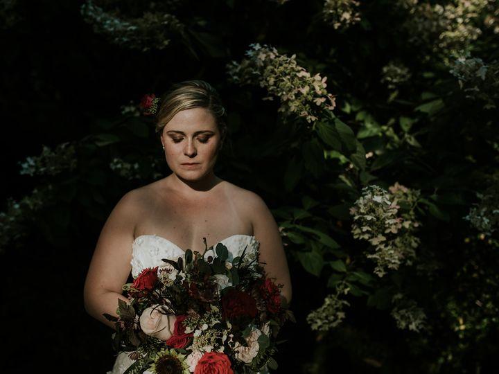 Tmx 1511190917008 Kcbridal Brooklyn wedding beauty