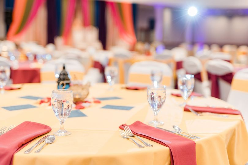 mary and rish indian wedding details 25 51 22199 158767201094459