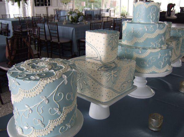 wedding cakes by jim smeal wedding cake charleston sc weddingwire