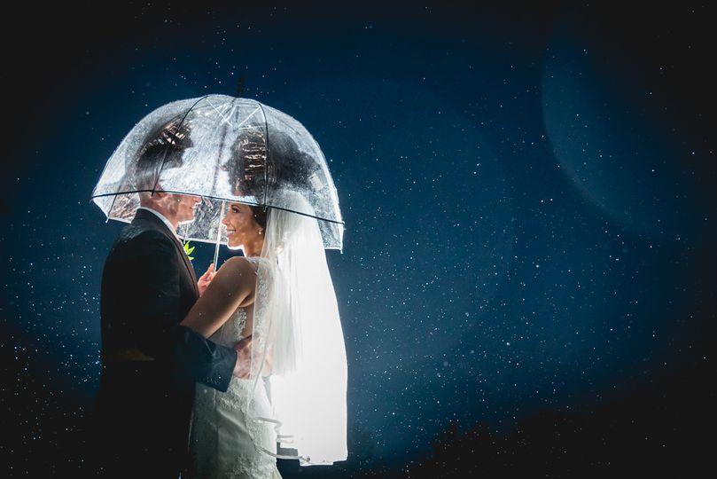 wedding 1 7