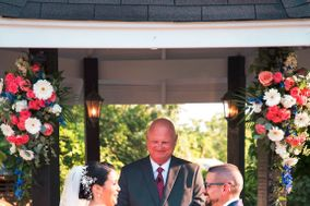 The Marriage Notary & Wedding Officiant