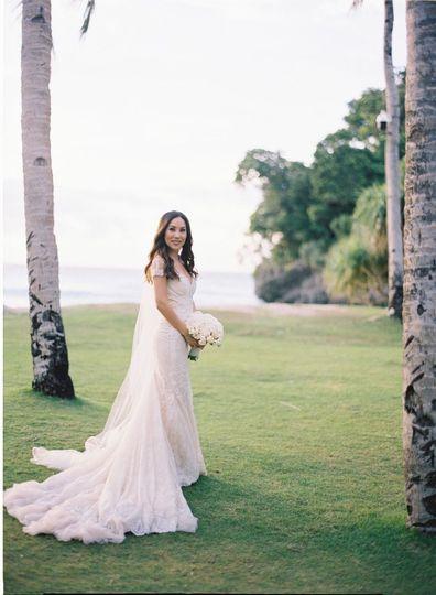 Wedding  Boracay