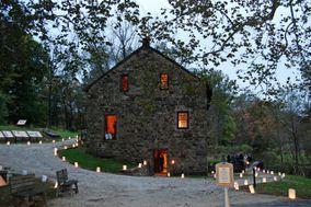 The Mill at Anselma