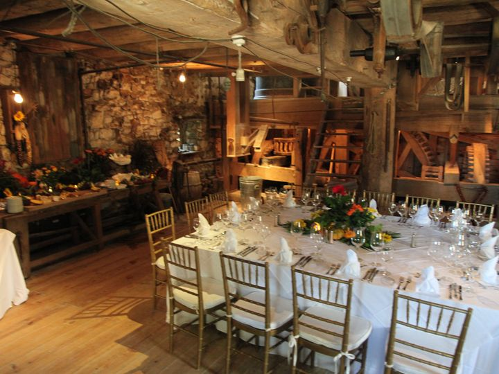 Tmx Img 6052 51 1043199 Chester Springs, PA wedding venue