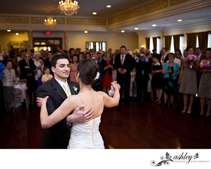 40308d1007396f5c 1459434883871 weddings 1