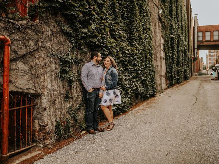 Tmx Baileycreativeco 22 51 1863199 1564085630 New Virginia, IA wedding photography