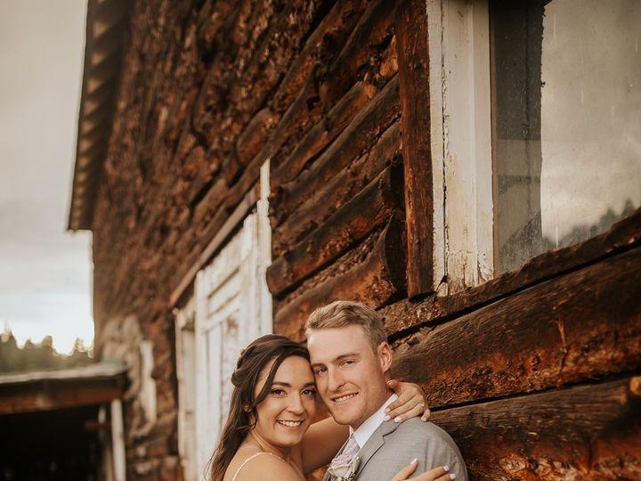 Tmx Baileycreativeco 2 51 1863199 1567823494 New Virginia, IA wedding photography