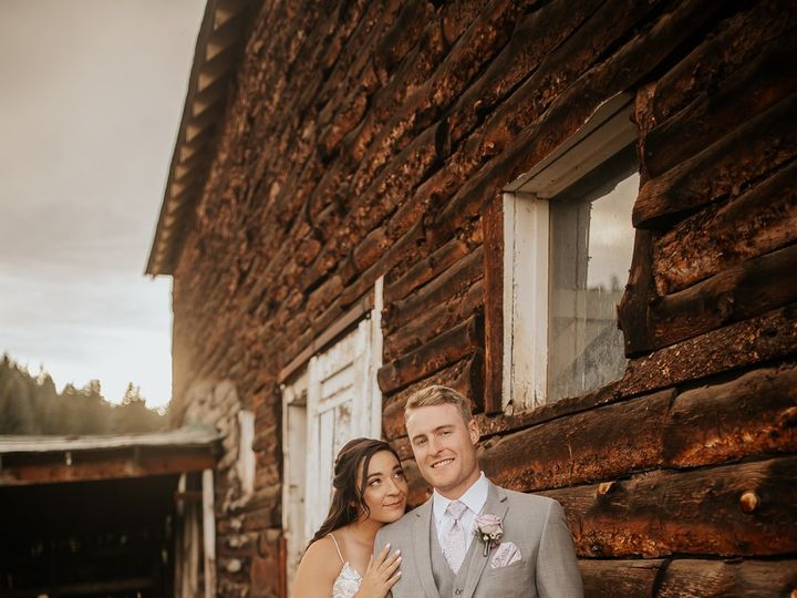 Tmx Baileycreativeco 3 51 1863199 1567823494 New Virginia, IA wedding photography
