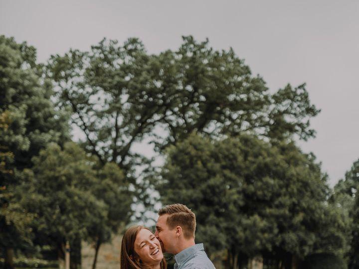 Tmx Baileycreativeco 42 51 1863199 1564144386 New Virginia, IA wedding photography